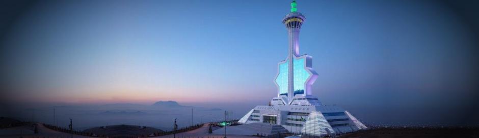 banner_turkmenistan-tv-kulesi-01
